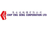 Chip Eng Seng Corporation Ltd