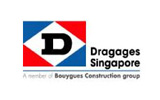 Dragages Singapore Pte Ltd