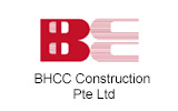 BHCC Construction Pte Ltd
