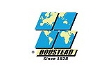 boustead projects Pte Ltd