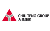 Chiu Teng Group Pte Ltd