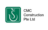 CMC Construction Pte Ltd