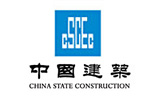 China State Construction Engineering Corporation Ltd Singapore Branch