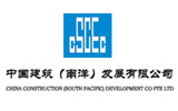 China Construction (SP) Development Co Pte Ltd