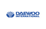 Daewoo International Singapore Pte Ltd