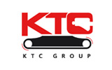 KTC Civil Engineering & Construction