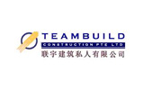 Teambuild Construction Pte Ltd