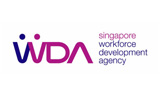 Singapore Workforce Development Agency