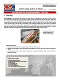 WSH Bulletin May 2012 / June 2012